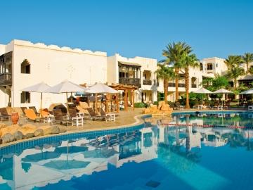 Sharm Plaza-Туристическое агентство Мармарис Тревел( 781892988 )