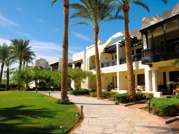 Sharm Plaza-Туристическое агентство Мармарис Тревел( 151587005 )
