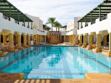Sharm Plaza-Туристическое агентство Мармарис Тревел( 2011319347 )