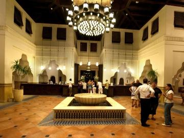 Sharm Plaza-Туристическое агентство Мармарис Тревел( 1365599019 )