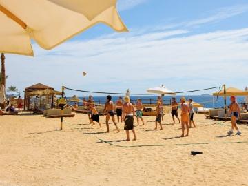 Sharm Plaza-Туристическое агентство Мармарис Тревел( 1210239800 )