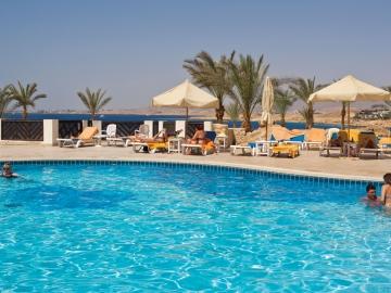 Sharm Plaza-Туристическое агентство Мармарис Тревел( 1213391433 )