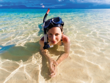 Sharm Plaza-Туристическое агентство Мармарис Тревел( 921296569 )