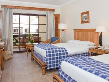 Sharm Plaza-Туристическое агентство Мармарис Тревел( 1700588335 )