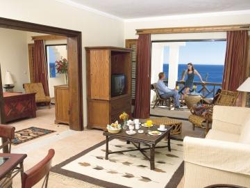 Sharm Plaza-Туристическое агентство Мармарис Тревел( 664715228 )