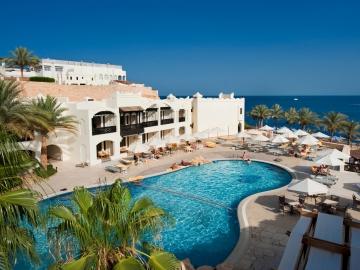 Sharm Plaza-Туристическое агентство Мармарис Тревел( 599484723 )