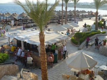 Sharm Plaza-Туристическое агентство Мармарис Тревел( 936718747 )