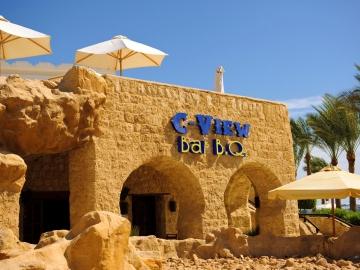 Sharm Plaza-Туристическое агентство Мармарис Тревел( 1624805450 )
