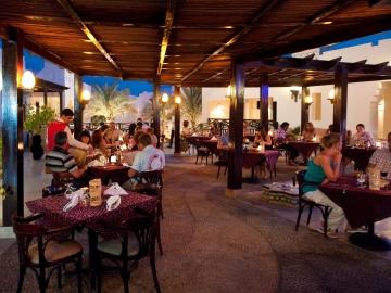Sharm Plaza-Туристическое агентство Мармарис Тревел( 1572570392 )