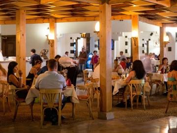 Sharm Plaza-Туристическое агентство Мармарис Тревел( 941304189 )