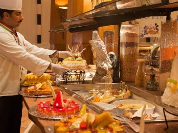 Sharm Plaza-Туристическое агентство Мармарис Тревел( 833794167 )