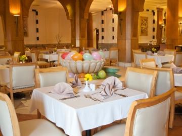 Sharm Plaza-Туристическое агентство Мармарис Тревел( 775350771 )