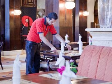 Sharm Plaza-Туристическое агентство Мармарис Тревел( 901590942 )