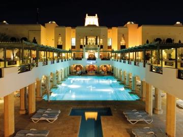 Sharm Plaza-Туристическое агентство Мармарис Тревел( 2033529394 )