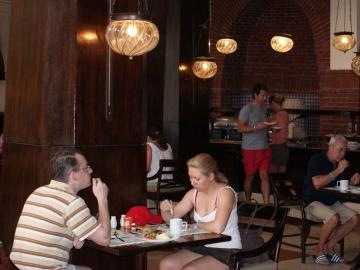 Sharm Plaza-Туристическое агентство Мармарис Тревел( 338841423 )