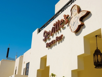 Sharm Plaza-Туристическое агентство Мармарис Тревел( 104784802 )