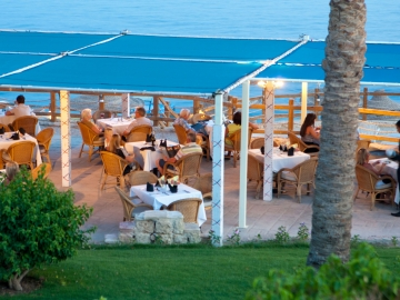 Sharm Plaza-Туристическое агентство Мармарис Тревел( 844268547 )