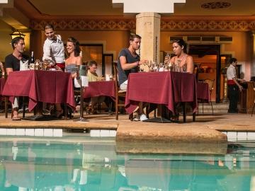 Sharm Plaza-Туристическое агентство Мармарис Тревел( 788185506 )