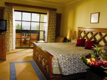 Sharm Plaza-Туристическое агентство Мармарис Тревел( 1833326076 )