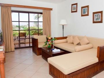 Sharm Plaza-Туристическое агентство Мармарис Тревел( 328562555 )