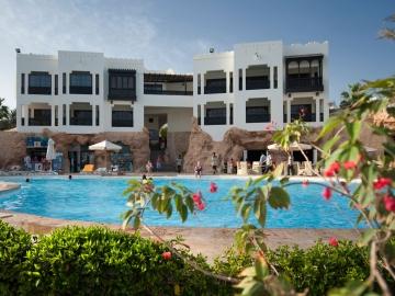 Sharm Plaza-Туристическое агентство Мармарис Тревел( 1096262230 )