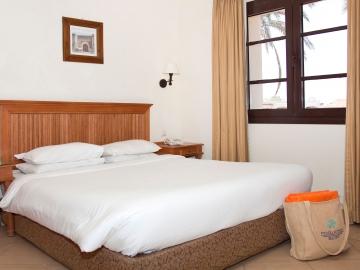 Sharm Plaza-Туристическое агентство Мармарис Тревел( 948849008 )