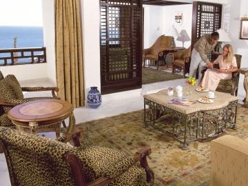 Sharm Plaza-Туристическое агентство Мармарис Тревел( 5911317 )