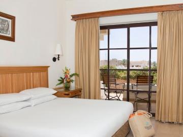 Sharm Plaza-Туристическое агентство Мармарис Тревел( 1432196711 )