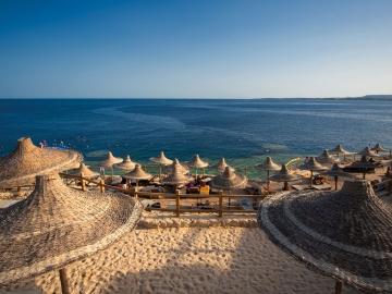 Sharm Plaza-Туристическое агентство Мармарис Тревел( 1758452606 )