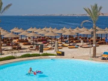 Sharm Plaza-Туристическое агентство Мармарис Тревел( 629082335 )