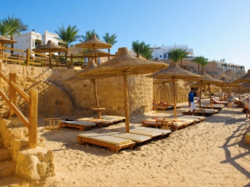 Sharm Plaza-Туристическое агентство Мармарис Тревел( 1354341028 )