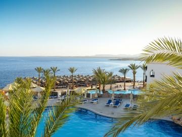 Sharm Plaza-Туристическое агентство Мармарис Тревел( 67920043 )