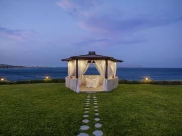Sultan Gardens Resort-Туристическое агентство Мармарис Тревел( 42269888 )