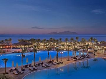 Sultan Gardens Resort-Туристическое агентство Мармарис Тревел( 1406198903 )