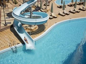 Sultan Gardens Resort-Туристическое агентство Мармарис Тревел( 561355396 )