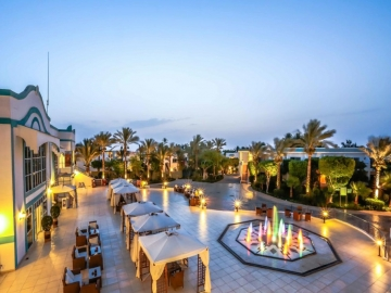 Sultan Gardens Resort-Туристическое агентство Мармарис Тревел( 2016069685 )