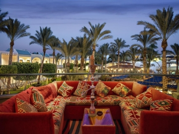 Sultan Gardens Resort-Туристическое агентство Мармарис Тревел( 1896803230 )
