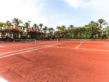 Sultan Gardens Resort-Туристическое агентство Мармарис Тревел( 1895455870 )