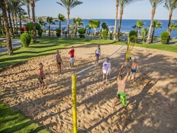Sultan Gardens Resort-Туристическое агентство Мармарис Тревел( 979931595 )