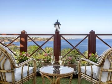 Sultan Gardens Resort-Туристическое агентство Мармарис Тревел( 782505682 )