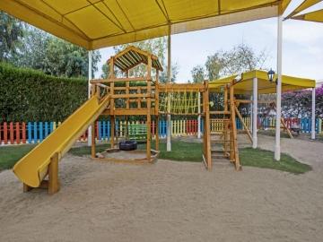 Sultan Gardens Resort-Туристическое агентство Мармарис Тревел( 1278053307 )