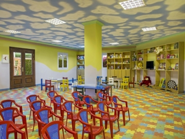 Sultan Gardens Resort-Туристическое агентство Мармарис Тревел( 1274841339 )