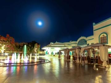 Sultan Gardens Resort-Туристическое агентство Мармарис Тревел( 292175130 )
