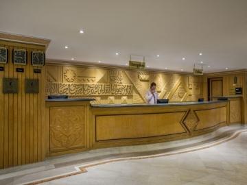 Sultan Gardens Resort-Туристическое агентство Мармарис Тревел( 2112731895 )