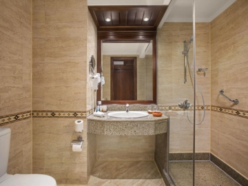 Sultan Gardens Resort-Туристическое агентство Мармарис Тревел( 989654179 )