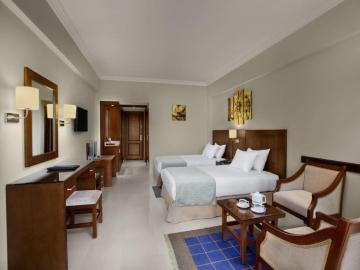 Sultan Gardens Resort-Туристическое агентство Мармарис Тревел( 660896159 )