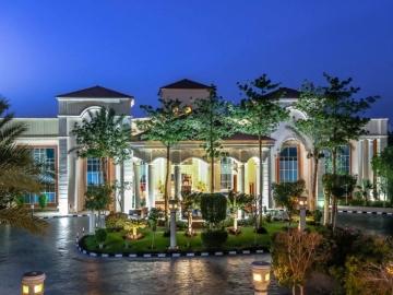 Sultan Gardens Resort-Туристическое агентство Мармарис Тревел( 1850223478 )