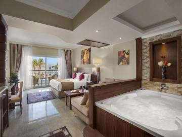 Sultan Gardens Resort-Туристическое агентство Мармарис Тревел( 1493701217 )
