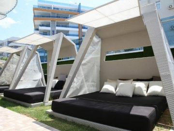 Sunprime C Lounge Hotel 16+-Туристическое агентство Мармарис Тревел( 1017386656 )