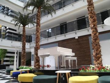 Sunprime C Lounge Hotel 16+-Туристическое агентство Мармарис Тревел( 658584190 )